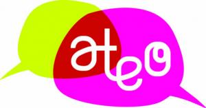 ATEO Toulouse