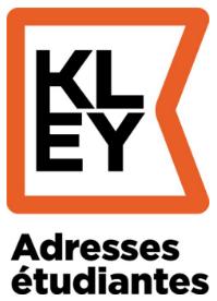 kley2
