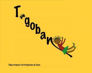 Togoban